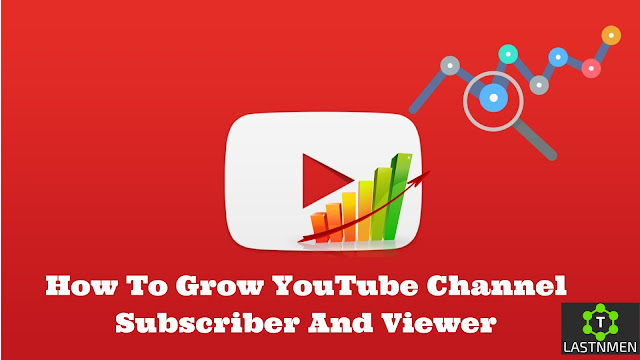how to increase youtube subscribers free, how to get youtube subscribers and views, how to get more subscribers on youtube for free, how to get subscribers on youtube hack, increase youtube subscribers software, how to get 1000 subscribers on youtube in a day, how to get subscribers on youtube fast, how to grow a youtube channel fast, 1000 free youtube subscribers, free youtube subscribers bot, free youtube subscribers fast, free youtube subscribers no sub4sub, free youtube subscribers and views, free youtube subscribers no survey, free youtube subscribers app, 1000 free subscribers youtube no surveys, how to grow your youtube channel, how to grow your youtube channel fast, how to grow youtube channel, grow your youtube channel, how to grow on youtube, how to grow a youtube channel, grow youtube channel fast, how to grow your youtube channel fast in 2018, how to grow youtube channel 2018, how to grow youtube channel fast, how do you make your youtube channel grow.