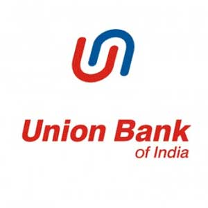 Union Bank Of India Admit Card 2017