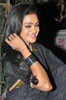 Sowjanya in Black Saree ~  036.JPG
