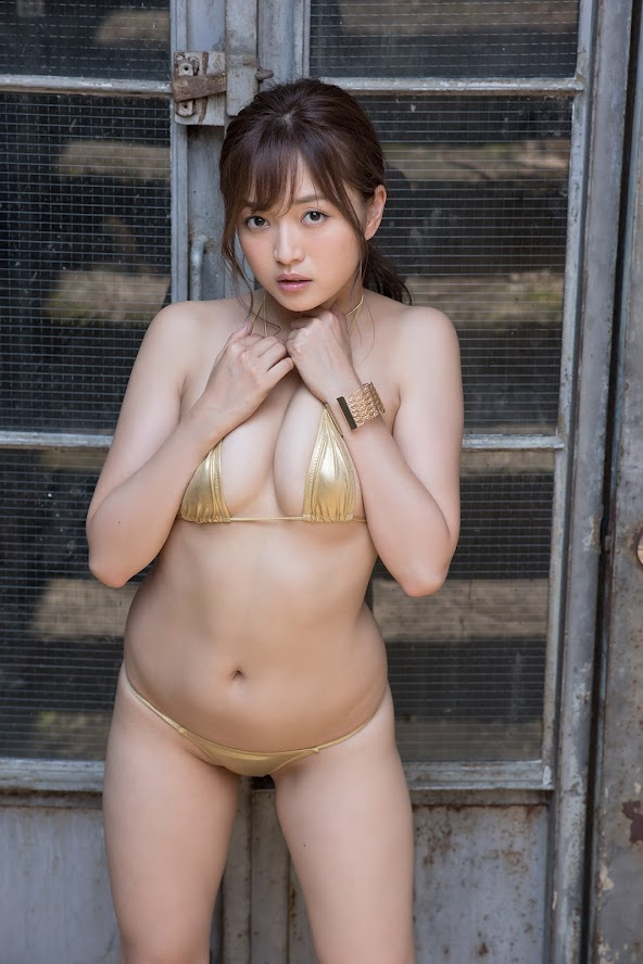 [Minisuka.tv] 2020-04-30 Mayumi Yamanaka &Limited Gallery 42.4 [45P67.9Mb] 888