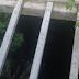 Crianças que jogavam Pokémon GO! ficam presas em labirinto a 30 metros de profundidade