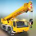 تحميل لعبة محاكاة البناء Construction Simulator 2014 v1.12 المدفوعة الرسمية و المهكرة اخر اصدار