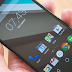 Instalar a ROM CyanogenMOD no Moto G