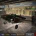 لعبة Wings Of Duty مهكرة للأندرويد - رابط مباشر
