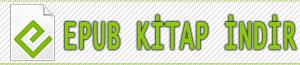 r-l-mathewson-bas-belasi-yan-komsum-epub-pdf-e-kitap-indir