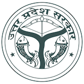 UP-Recruitment Online Govt Job Form Submit on