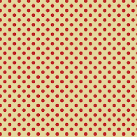 beige polka dot paper