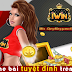 Tải iWin 439 Android, 296 JAVA ngày 28-08-2014