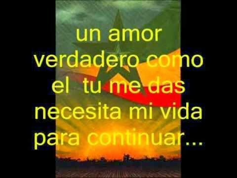 Frasesamor Frases De Amor Reggae Cortas
