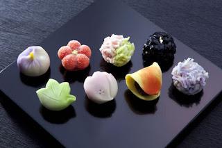 Sushi ishrana za vitku liniju