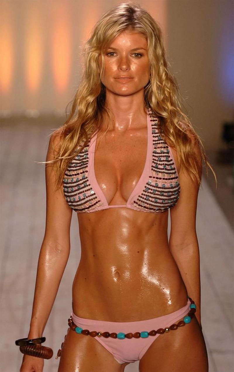 Paparazzi VickyDuchess nude (64 photos), Sexy