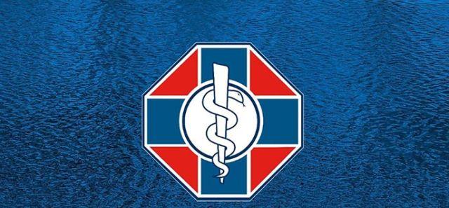 Colegio Médico Osorno