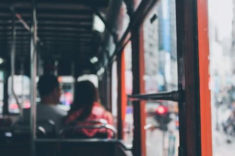 Pesan Bus Lorena Antar Kota Antar Provinsi