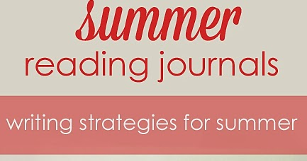 Short Stories for Summer Reading