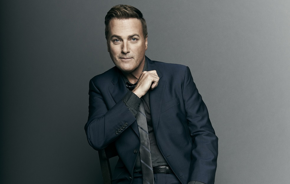 michael w. smith biography