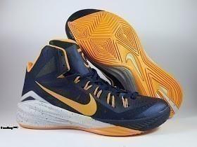Sepatu Basket Nike Hyperdunk 2014 Paul George ,harga basket nike, basket nike premium, basket nike hyperdunk, nike hyperdunk