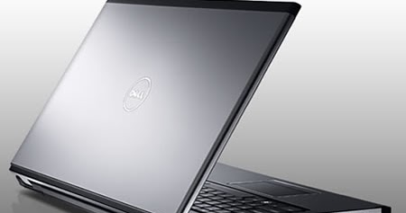 DELL VOSTRO 3700 NOTEBOOK SYNAPTICS TOUCHPAD DRIVERS FOR MAC