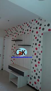 biaya-interior-apartemen-2-kamar-terbaru