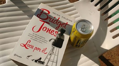 bridget-jones-loca-por-el