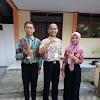 Dua Siswa Smk Muhammadiyah 1 Trenggalek ikuti Paskibraka 2018 | esemkamu
