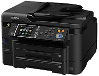 Epson WorkForce Pro WF-3640 Driver Download, Epson WorkForce Pro WF-3640 Driver Windows, Epson WorkForce Pro WF-3640 Driver Mac, Epson WorkForce Pro WF-3640 Driver Linux