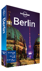10 Day Trips from World Cities - Lonely Planet (PDF Chapters)