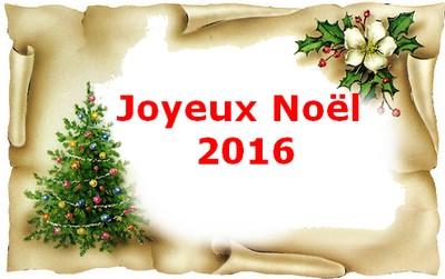 Resultado de imagem para joyeux Noel 2016