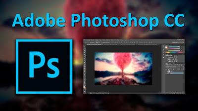photoshop cc 2017 download,photoshop cc 2017,تحميل فوتوشوب مجانا cs5, تحميل فوتوشوب مجانا 2016,تحميل فوتوشوب مجانا برابط مباشر,تحميل فوتوشوب مجانا مع الكراك,تحميل فوتوشوب مجانا مع السيريال,