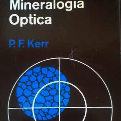 Mineralogia Optica Kerr pdf