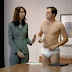 This banned beer commercial is hilarious and I can't stop laughing