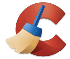 Download CCleaner 5.27.5976 Offline Installer