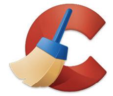Download CCleaner 5.27.5976 Offline Installer