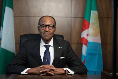 president buhari news