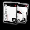 HDClone Free Edition 9.0.15 - Clonación segura y rápida de discos duros, ahora disponible en español