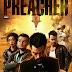 [News] ACM divulga trailer da terceira temporada de Preacher