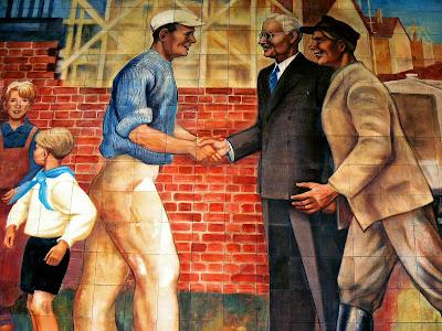 Resultado de imagem para socialismo utópico