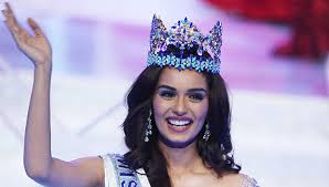 Manushi Chhillar Miss World 2017 II All You Need to Know About Miss World 2017