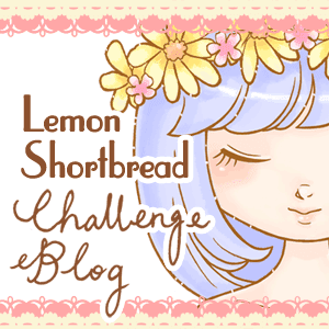 lemonshortbreadchallenge