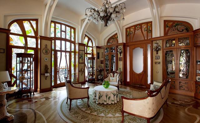 авангард, ампир,античный стиль, античность, арт-деко, барокко, викторианский стиль, готический стиль, классицизм, конструктивизм, модерн, неоклассицизм, ренессанс, рококо, романский стиль, эклектика, экспрессионизм, Кратко о стилях в интерьере, http://prazdnichnymir.ru/, интерьер, стили в интерьере, декор помешенной, декор интерьеров, признаки стилей, оформление дома, дом, для дома, для интерьера, про стили, про интерьер, про дом, квартира, жильё, ремонт,