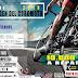 Ciclistas disputaran clásico Homenaje a La Virgen de Coromoto el domingo 16 septiembre en Jusepin