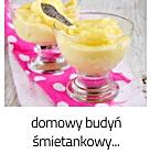 https://www.mniam-mniam.com.pl/2020/03/domowy-budyn-smietankowy.html