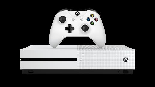 التحديث الجديد لجهاز Xbox One أصبح متوفر و هذه أهم الميزات التي يقدم
