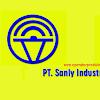 OPERATOR PRODUKSI - PT. Sanly Industries Bekasi