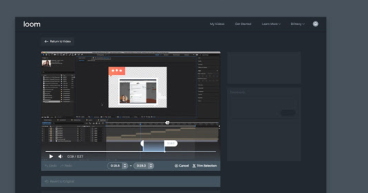 3 of The Best Screencasting Tools for Teachers