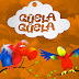 Güela-Güela, diumenge 5 de novembre, 18.00h