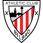 Jadwal Pertandingan Athletic Bilbao