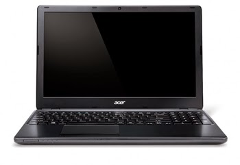 Acer Aspire E1-732G Intel Chipset Drivers (2019)