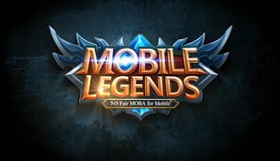 Arti dan Kepanjangan Dari Singkatan CN, OP, KDA dan AFK di Mobile Legends