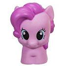 My Little Pony Pinkie Pie Press