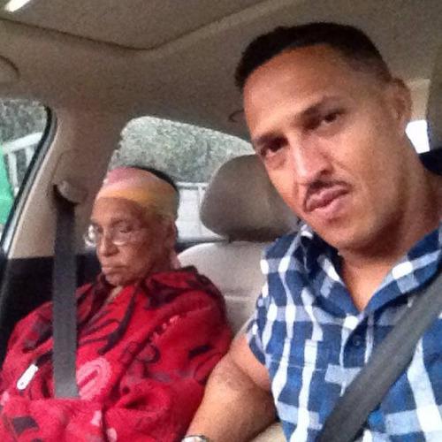 Morre Dona Ana, a Mãe do Mano Brown